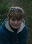 Svetlana, 55, Saint Petersburg