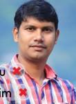 Sulphikkar, 36  , Munnar