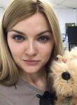 Mari, 27, Moscow
