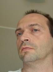 VK_mmihailm, 45, Russia, Moscow
