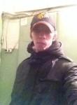 dmitriykulid826