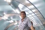 Igor, 55 - Just Me Photography 29