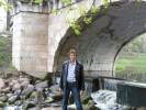 Igor, 55 - Just Me Photography 30