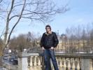 Igor, 55 - Just Me Photography 31