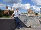 Igor, 55 - Just Me Photography 9