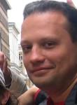 Artem, 45, Moscow