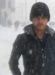ChauDhary, 20, Vinaros