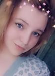 ksyushka, 18  , Kirov (Kirov)