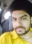 ImmI, 32  , Agra