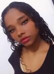 Emily, 19  , Itumbiara