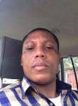 Знакомства Accra: kobby eyison, 34