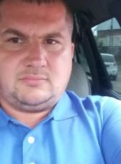 Aleksey, 35, Russia, Saint Petersburg