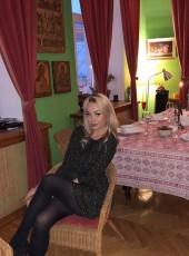 Эля, 32, Россия, Пенза