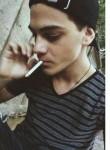 kisss, 20  , Tbilisi