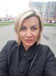 Stefani, 35  , Saint Petersburg