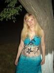 Ekaterina, 28  , Salsk