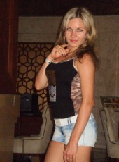 Alyena, 35, Russia, Moscow