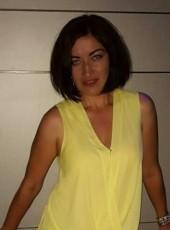 Alena, 35, Spain, Murcia