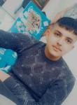 Teyfik, 18, Kayseri