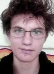 Arik, 19  , Tiberias