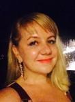 Natali, 38, Kharkiv