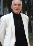 Valeriy, 66, Saratov
