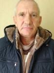 Aleksandr , 62, Moscow