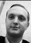 Александр, 30 лет, Санкт-Петербург