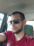 Aleksandr, 18, Kiev