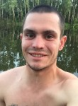Korj , 23  , Shchastya