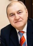 eslyamov