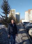 Aleksandr, 35  , Karasuk