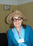 Natasha, 38, Kemerovo