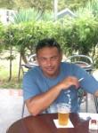 Олег, 45  , Baykonyr