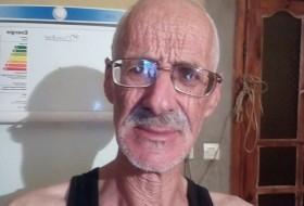 Dalikamel, 56 - Just Me