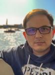 Petr, 30  , Rostock