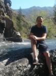 ruslan, 42  , Shebalino