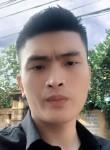 Thanh Tùng, 23  , Hanoi