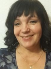 Tatyana, 55, Russia, Yekaterinburg