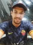 Thiago, 24  , Rio de Janeiro