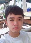 Anh, 27, Ho Chi Minh City
