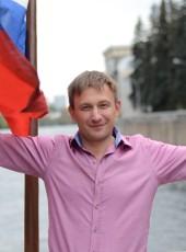Yuriy, 43, Belarus, Minsk