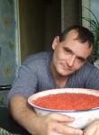 Ctrgej, 45  , Bataysk
