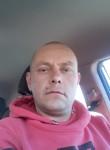 Zhenya, 34  , Kurovskoye