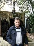 vjzeslav, 52  , Gresovskiy