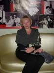 Olga, 53  , Gagarin
