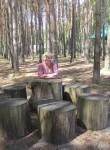 Oksana, 46  , Volodimir-Volinskiy