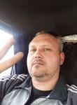 Viktor, 40  , Liski