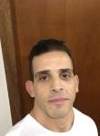 Eduardo, 40 лет, Porto Alegre