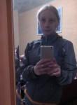 Nadyusha, 20  , Uvat